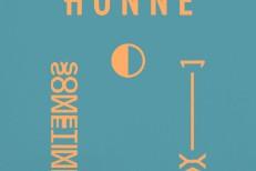 HONNE -
