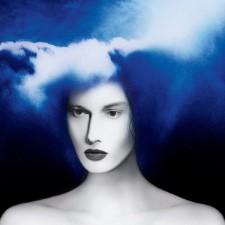 Boarding House Reach Is Jack White's Worst Album