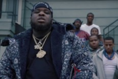 Maxo-Kream-Go-video-1522159600