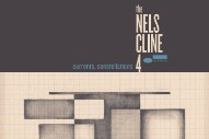 "The Nels Cline 4 – ""Imperfect 10″"