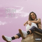 Ness Nite – Dream Girl