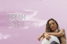 Ness Nite - Dream Girl