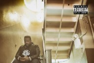 Stream Phonte <em>No News Is Good News</em>