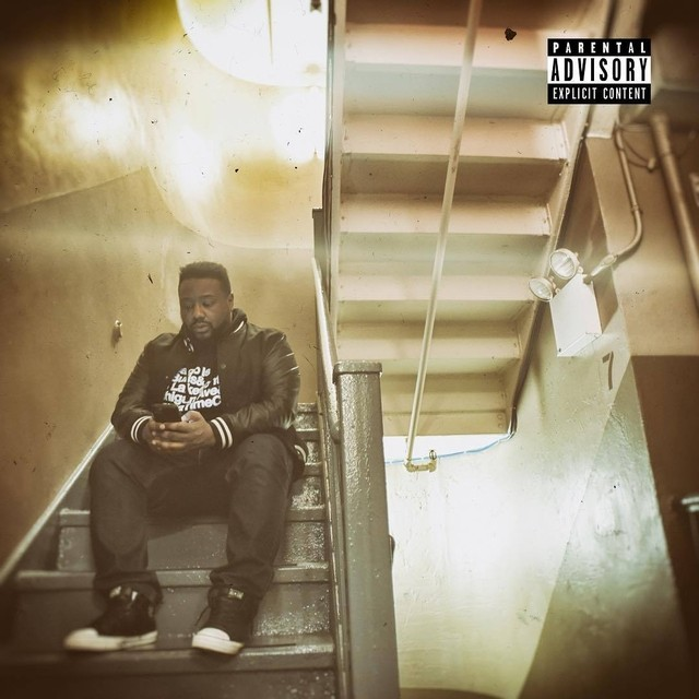 Phonte-No-News-Is-Good-News-1520005182