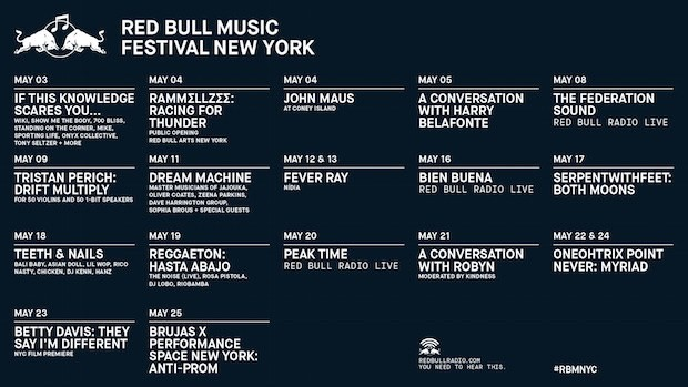 RBMF-NYC-2018-1520462411