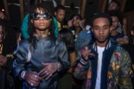 Rae Sremmurd Drop Three New <em>Sr3mmLife</em> Songs
