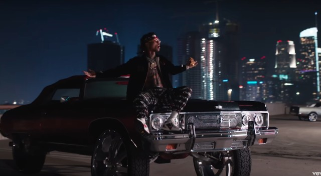 Rae-Sremmurd-Powerglide-video-1520871099