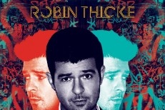 Robin-Thicke-Blurred-Lines-1521648064