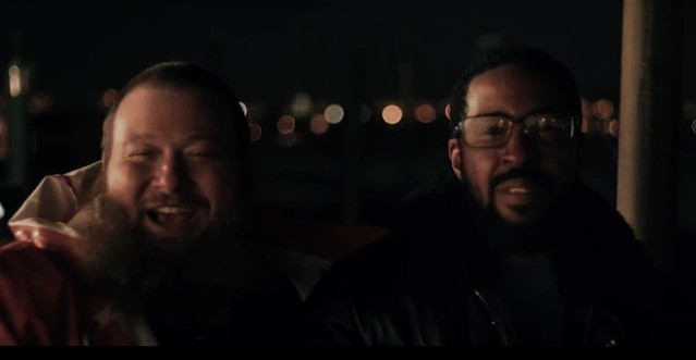 Roc-Marciano-The-Sauce-Corniche-video-1520872850