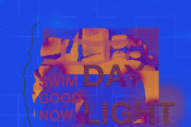 "Swim Good Now – ""Daylight"" (Feat. Daniela Andrade, Ryan Hemsworth, Lontalius, & olli)"