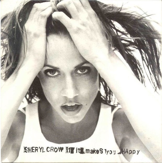 sheryl crow mp3 songs free download
