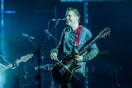Sigur Ròs Address Accusations Of Tax Evasion