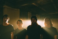Sorority Noise Announce Hiatus, Share Early Stream Of Acoustic LP <i>YNAAYT</i>