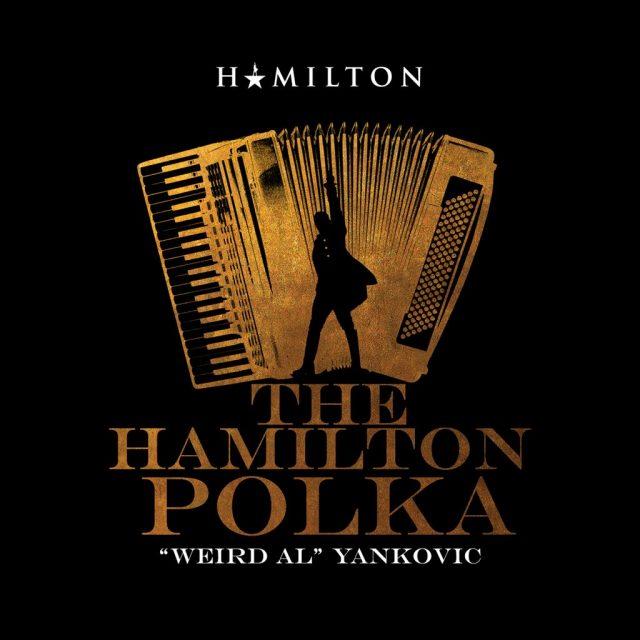 The-Hamilton-Polka-Weird-Al-Cover-Art-1519962192-640x640.jpg