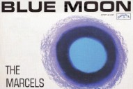 "The Number Ones: The Marcels' ""Blue Moon"""