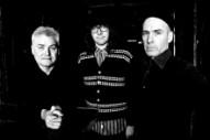 "The Messthetics – ""Quantum Path"""
