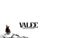 Stream Valee <em>GOOD Job, You Found Me</em> EP