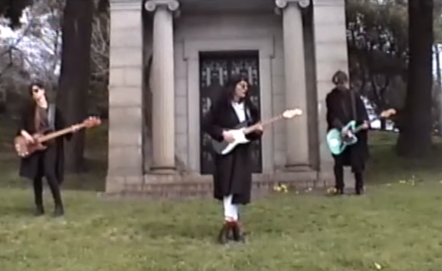Wax-Idols-Mausoleum-video-1522253062