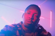 "YG – ""Suu Whoop"" Video"