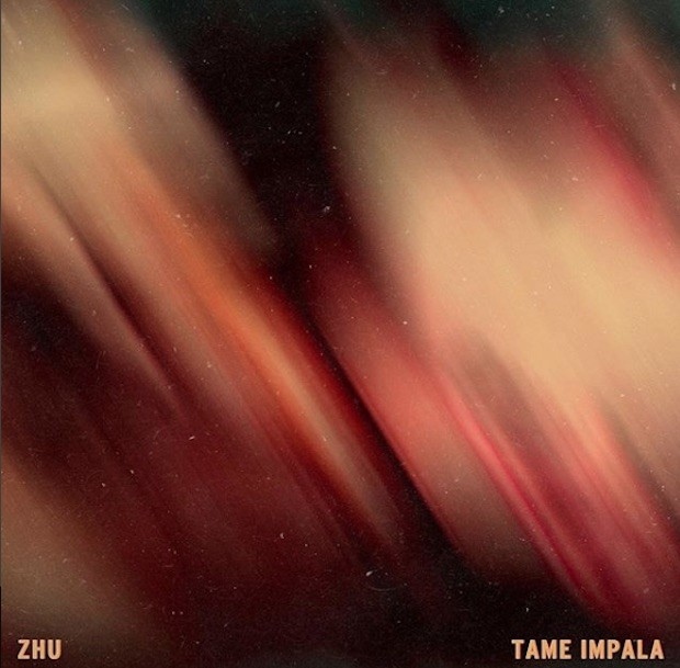 Zhu and Tame Impala - My Life