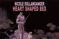 Hear 5 Songs From Nicole Dollanganger&#8217;s New Album <em>Heart Shaped Bed</em>