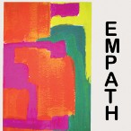 Empath – Liberating Guilt And Fear