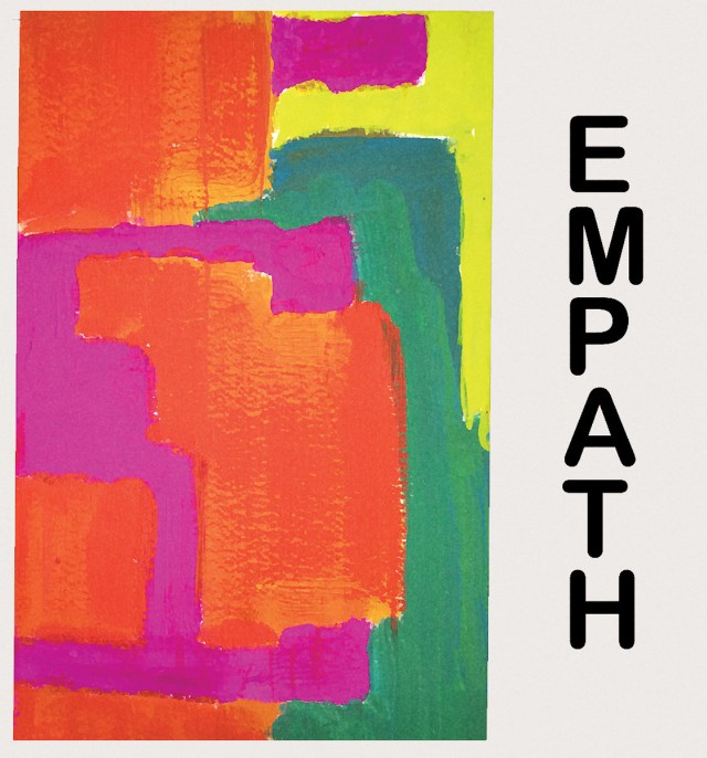 Empath - Liberating Guilt And Fear