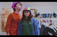 "Alex Lahey – ""I Love You Like A Brother"" Video"