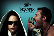 Hear The Debut Single From Empire Of The Sun & Silverchair Frontmen's New Band Dreams