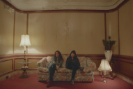 Watch The <em>Friends Of Wonder</em> Documentary, Featuring Courtney Barnett &#038; Kurt Vile