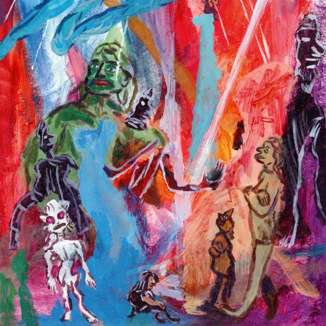 goatgirlalbum-1522078013