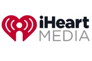 iHeartRadio Files For Bankruptcy: What Happens Next?