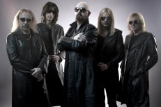 judas-priest-2017-1522434980