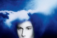 Stream Jack White <em>Boarding House Reach</em>