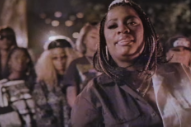 "Kamaiyah – ""Dope Bitch"" Video"