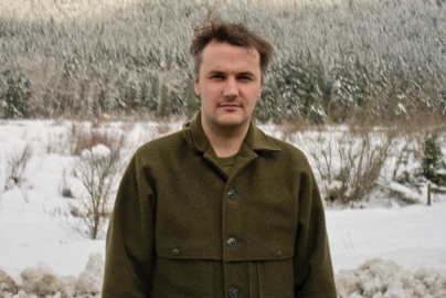 Phil Elverum On Critical Acclaim, Lil Peep, & Mount Eerie's New Album Now Only