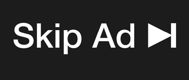 skip-button-1521724278