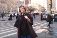 <em>SNL</em>&#8217;s Kyle Mooney Asks: Rock Or Rap?
