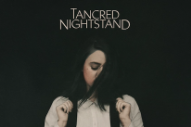 "Tancred – ""Reviews"""