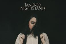tancrednightstand-1522161118