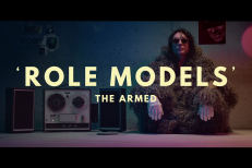 the-armed-role-models-1520282920