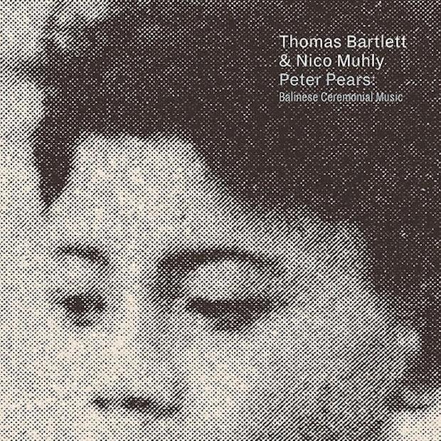 thomas-bartlett-nico-muhly-peter-pears-545-1522426740