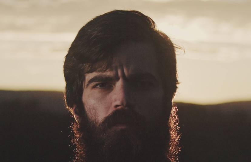 Titus Andronicus' Patrick Stickles On 'A Productive Cough