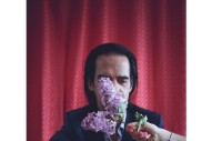 Nick Cave Teases Events To Dialogue With Fans