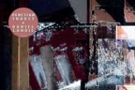 "Venetian Snares x Daniel Lanois – ""Night GHP133″ Video"
