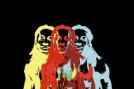 "Lil Wayne – ""Vizine"""