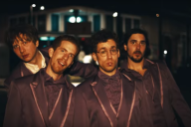 "Parquet Courts – ""Wide Awake"" Video"