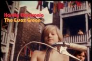 """The Essex Green – """"Sloane Ranger"""""""