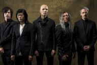 New A Perfect Circle Song Was Inspired By Bad Yelp Reviews Of Maynard James Keenan's Winery