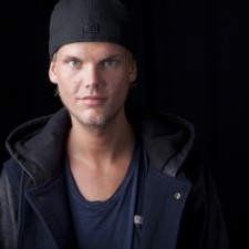 Avicii Died By Apparent Suicide